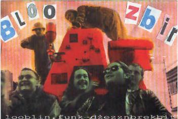 bloo_zbir_postkarte