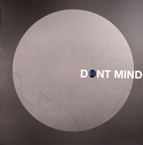 Dont Mind EP SIG014