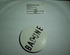 00-bootleg-erykah_badu-badune-vinyl-2001-uc