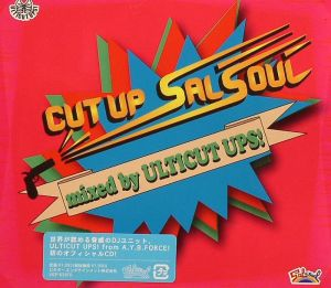 cut up salsoul-mixed by ulticut ups-(vicp-63970)-2cd-2008