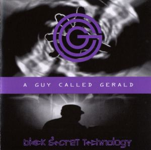 GCG-BlackSecretTechnology-Remaster-UK-CD-A