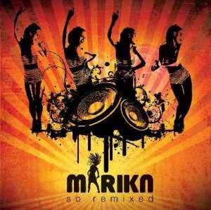 marika remixed