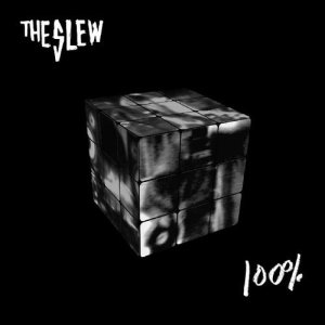 The Slew - 100%