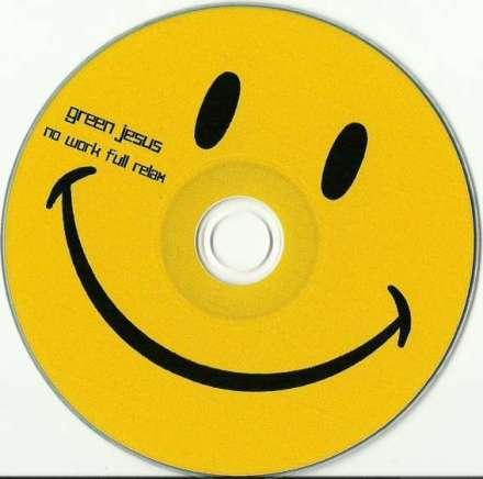 00-green_jesus-no_work_full_relax-cd-2010-proof