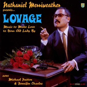 lovage front